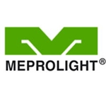 Meprolight Reflex Sights