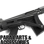 PARA Parts and Accessories