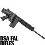 828 ds arms fal sa58 parts