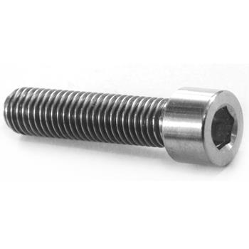 DSA AR15 Titanium Pistol Grip Retaining Screw