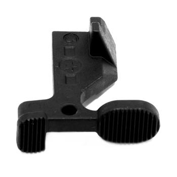 POF AR15  Enhanced Universal Bolt Catch