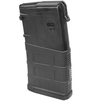 Magpul AR308 - AR10 .308 / 7.62x51mm Magazine - 20 Round - Black