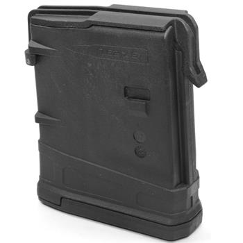 Magpul AR308 - AR10 .308 / 7.62x51mm Magazine - 10 Round - Black