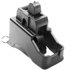 Maglula LULA Loader For AK47 Magazines