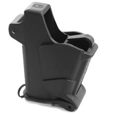 Maglula LULA Loader For 22LR to .380ACP Pistol Magazines - Universal