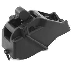 Maglula LULA Loader For M1A/M14 Magazines