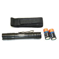 Streamlight PROTAC 2L LED Handheld Flashlight - 260 Lumens