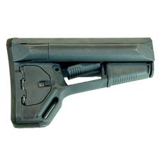 Magpul ACS Mil-Spec Buttstock - Gray