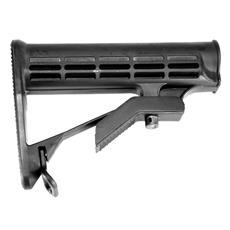 DS Arms - Titanium Parts