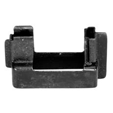 Magazine Stripper Clip Loader For FAL Magazines