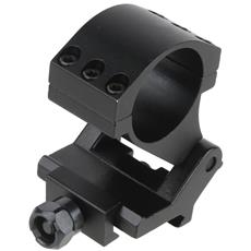 "Primary Arms Flip To Side Magnifier Mount - 1.75"" Height"