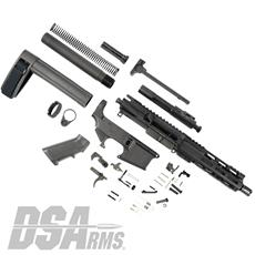 DS Arms - Parts Kits