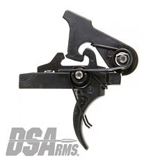 Geissele Automatics AR15 G2S - 2 Stage Trigger