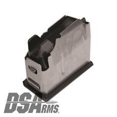 DS Arms - Surplus