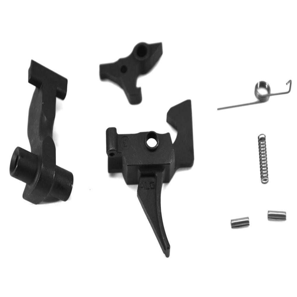 ALG Defense Enhanced AK Trigger Group ALG Defense Enhanced AK Trigger Group