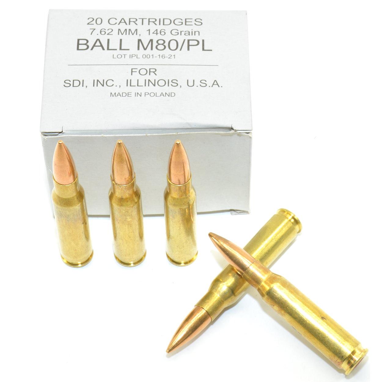 ds arms ammunition