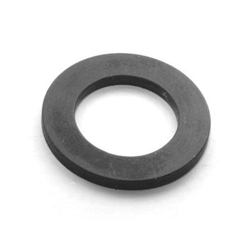 DSA FAL SA58 Return Spring Tube Washer