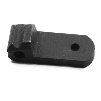 L1A1 rear sight blade/leaf only, good to very good
