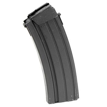 Galil 5.56 / .223 35 Round Magazine. Used - Refinished Condition