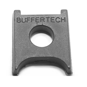 Buffer technologies Mini 14 recoil buffer, fits all models