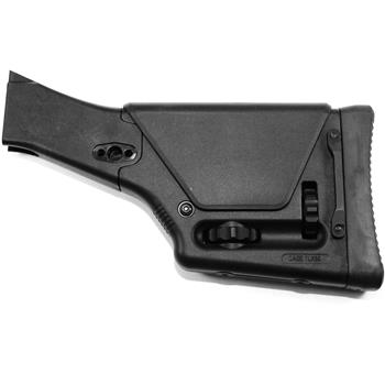 Magpul PRS 2 Stock For FAL Metric Pattern Fixed Stock Rifle