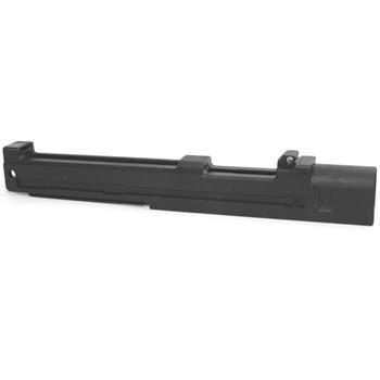 DS Arms U.S. Made RPD 7.62 X 39mm Semi Auto Receiver