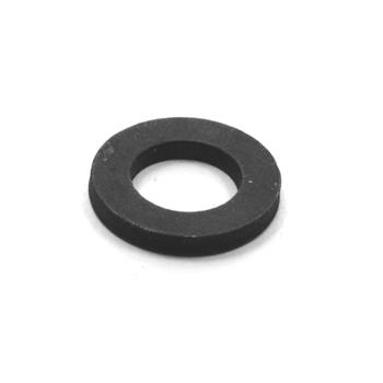DSA FAL SA58 Pistol Grip Retaining Screw Washer