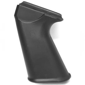 DSA FAL SA58 Metric Pistol Grip - Black