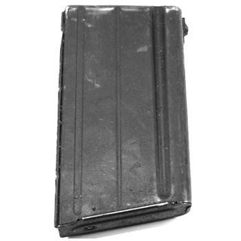 FAL L1A1 Inch Pattern 20 Round Magazine - Used Condition