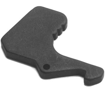 DSA AR15 Standard Charging Handle Latch