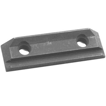 DSA FAL SA58 Lock Plate For DS Arms Extreme Duty Scope Mount - All Variants