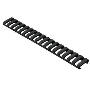 Magpul Picatinny Rail Protector - Ladder Style - Black