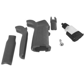 Magpul MIAD AR15 Grip Type 2. Black