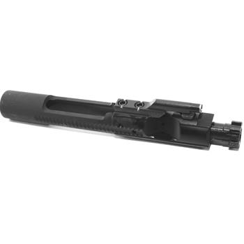 DSA AR15 M16 Type Complete Bolt Carrier Group - 5.56-.223-300 BLK