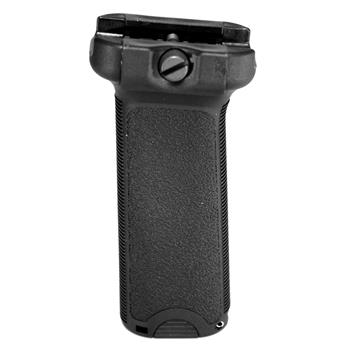 Bravo Company MFG Gunfighter Vertical Grip Black