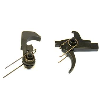 ALG Defense  AR15 QMS - Quality Mil-Spec Trigger