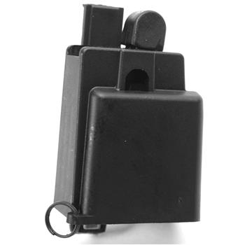 Maglula LULA Loader for UZI 9mm Magazines