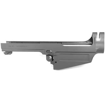 DSA FAL SA58 FORGED British Pattern L1A1 Carry Handle Cut Receiver - 7.62mm