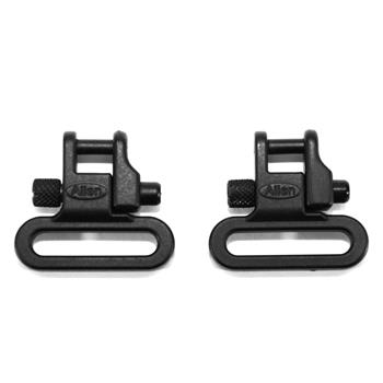 "Allen Universal Sling Swivel Set - 1"" Loop"