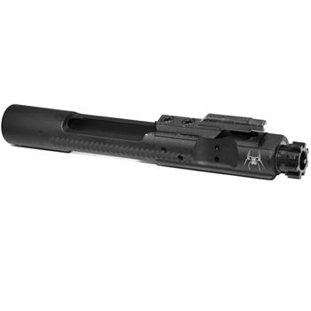 Spikes Tactical AR15 M16 Cut Complete Bolt Carrier Group