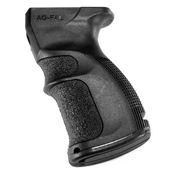 Mako Group FAL Metric Pistol Grip - Black