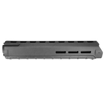Magpul AR15 MOE M-LOK Rifle Length Handguards - Black