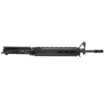 "DSA AR15 18"" Rifle Length Magpul M-LOK Sight Tower Upper Assembly"