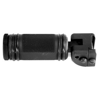 Accu-Shot Folding Vertical Fore Grip - FVFG - 1913 Picatinny Mount
