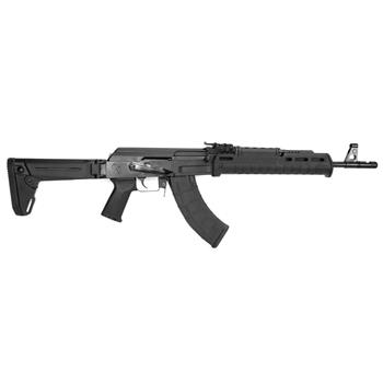 Century Arms C39V2 Zhukov - 100% U.S. Made AK-AKM Rifle - 7.62x39