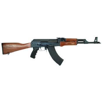 Century Arms RAS47 - 100% U.S. Made AK-AKM Rifle - 7.62x39