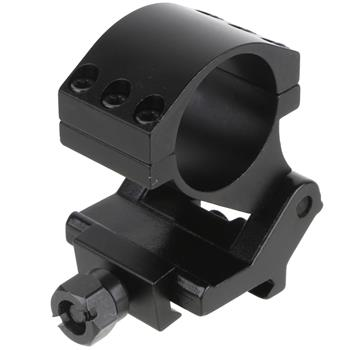 Primary Arms Flip To Side Magnifier Mount - Standard Height