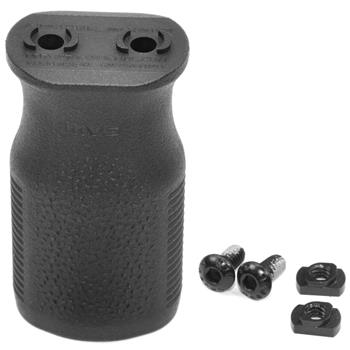 Magpul MVG - M-LOK Vertical Grip - Black