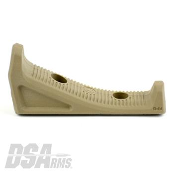 Magpul AFG-Angled Fore Grip - M-LOK - FDE