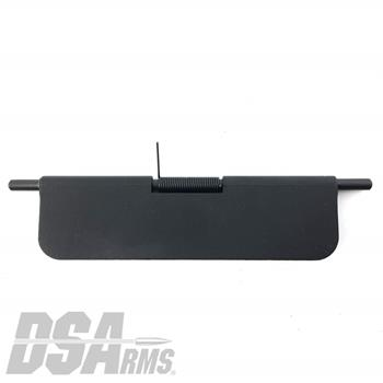 DSA AR15 Billet Ejection Port Door Kit